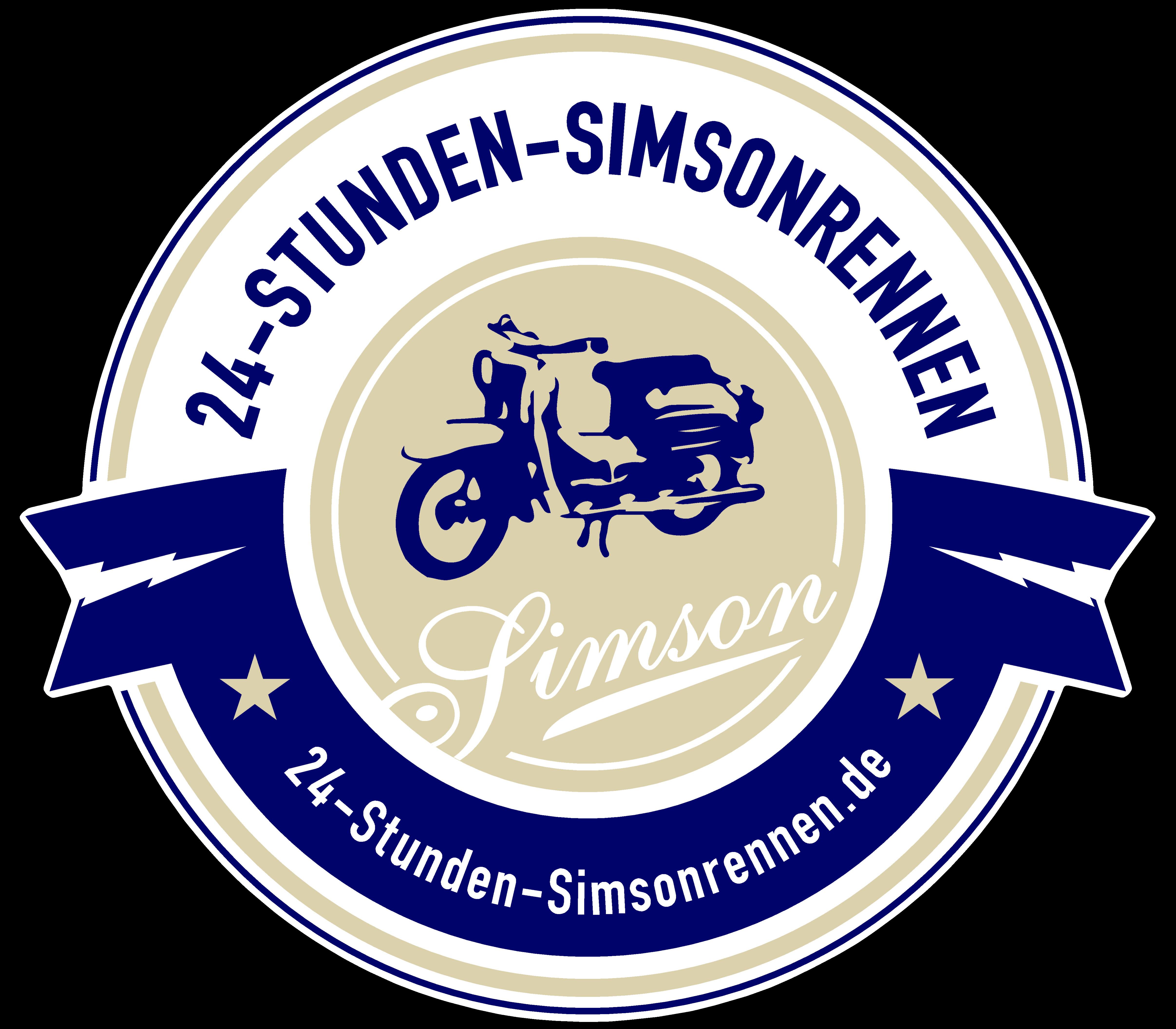 Logo 24h_fertig_transparent